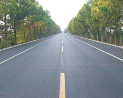 G105国道
